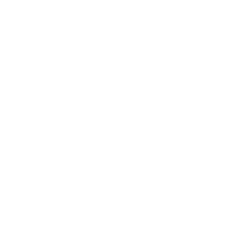 MadRamps - Rampas Locas para skaters, rollers o scooters.
