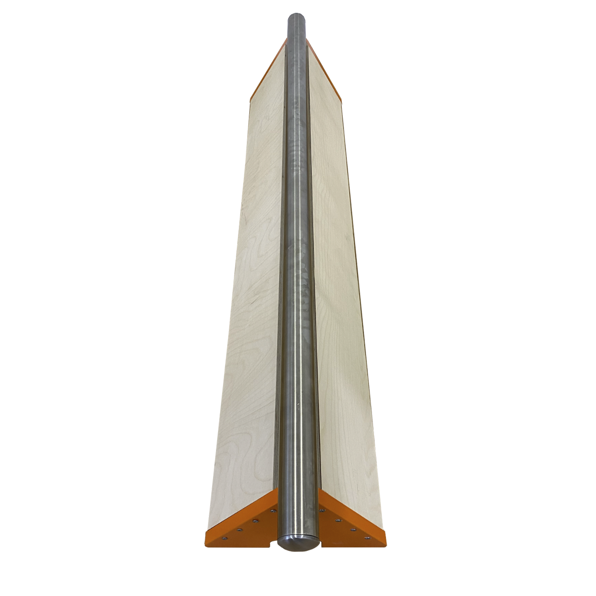 triangulo copin roller