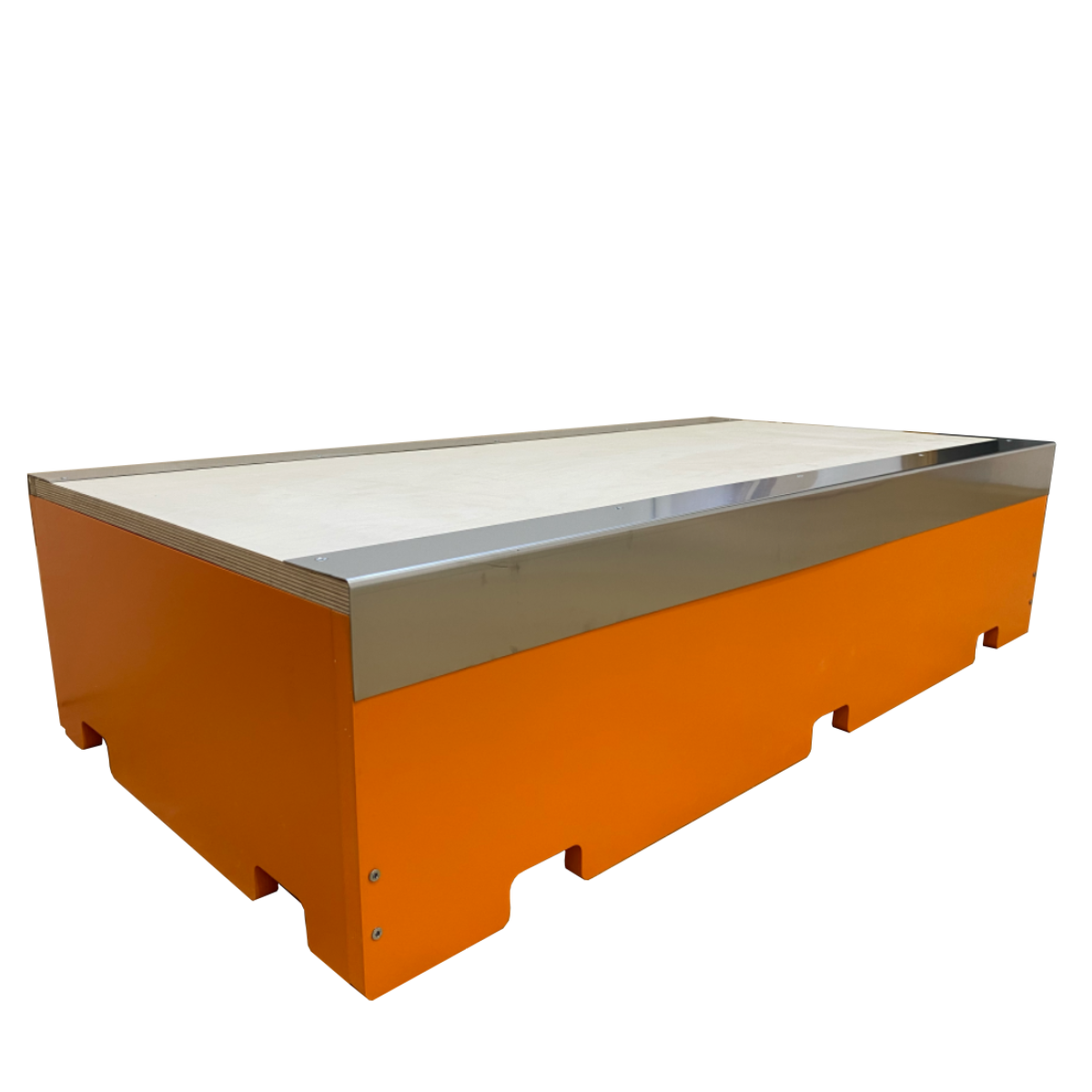 grind-box-1240x300-3
